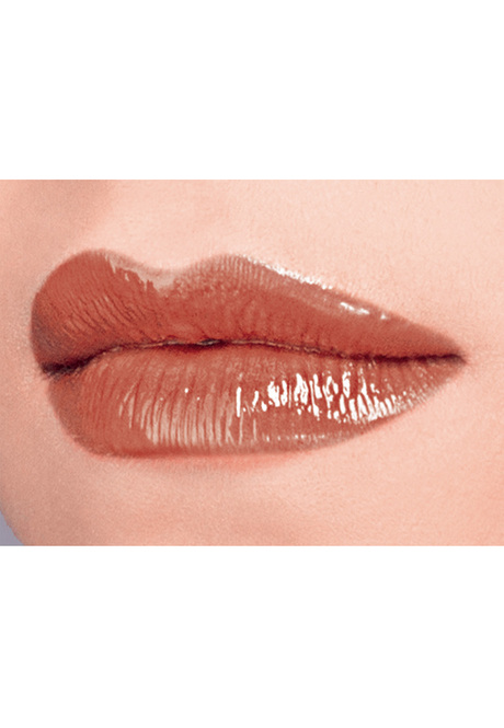 "Absolute Moisture Lipstick, tone ""Natural charm"""